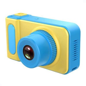 Kids Digital Camera & Video...