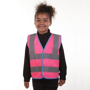 Pink Childrens Kids,...