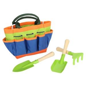 Kids 3 Piece Gardening Tool...