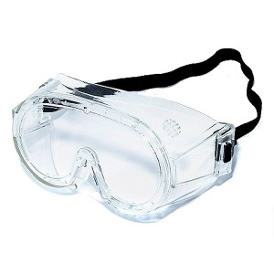 Childrens Kids Safety Goggles