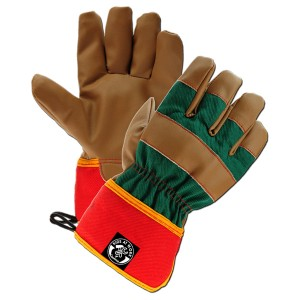Kids Rigger Safety Gloves